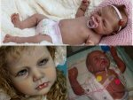 Scary Reborn Baby Dolls To Check