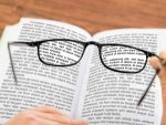 Home Remedies To Improve Eyesight Naturally
