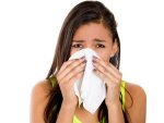 Home Remedies To Get Relief From An Allergy
