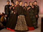 Khadi Fashion Show Inclusion Beyond Boundaries Take A Look