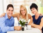 Ways To Convince Parents For A Love Marriage