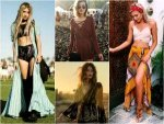 Music Festival Outfits How To Wear What To Wear
