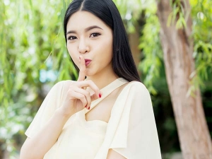 Seven Beauty Secrets From China That Every Girl Should Know