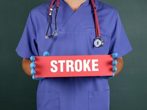 Useful Tips To Prevent A Stroke
