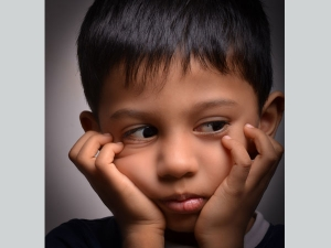 Dealing With Chronic Fatigue In Children