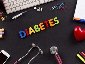 Seven Useful Life Hacks To Control Diabetes