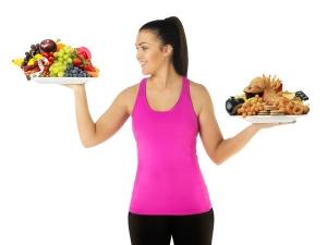 Best Diet Plan For Weight Gain