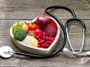 Seven Easy Tips To Prevent Heart Diseases Naturally