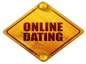 Signs You Should Meet Your Online Date Right Away