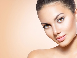Easy Steps To Do Nude Makeup