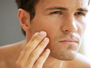 Seven Grooming Tips Men Should Not Ignore
