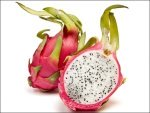 Seven Surprising Health Benefits Of Dragon Fruit