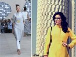 Kurtis For Work 7 Types Of Kurtis That You Show Off
