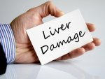 Four Surprising Signs Of Liver Damage That We Did Not Know