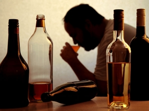 Seven Warning Signs Of Alcoholism To Be Aware Of