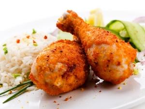 Yummies Snack Recipes For Ramzan