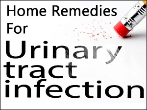 Amazing Home Remedies For Uti Pain And Discomfort
