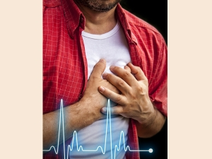 Check Out The Coronary Artery Disease Cad Facts Here