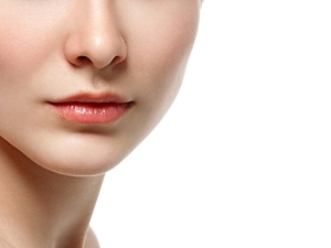 Tips To Make Your Nose Look Thinner
