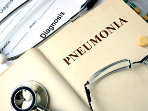 Highly Effective Ayurvedic Remedies For Pneumonia