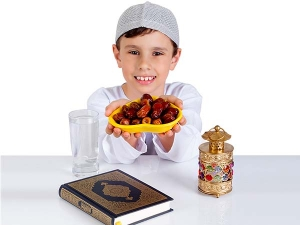 Seven Amazing Health Benefits Of Fasting During Ramzan
