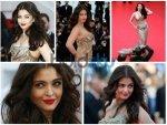 Diy Aishwarya Rais Cannes 2014 Makeup Look