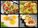 Best Ways To Eat Eggs