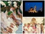 Significance Of Seeing Moon On Eid Ul Fitr