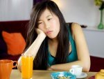 Seven Common Energy Killing Foods You Must Completely Avoid