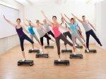 Moderate Workout Can Lower Heart Disease Risk In Women