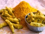 Turmeric Compound May Treat Colon Cancer