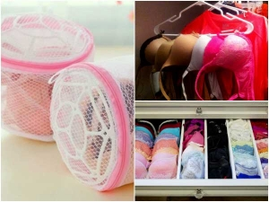 How To Wash Bras 8 Easy Ways To Wash Bras And Keep Them Safe