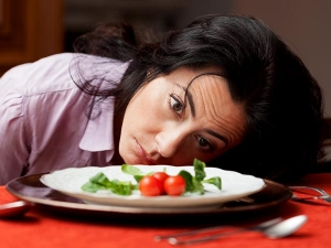 Seven Shocking Side Effects Of Extreme Dieting