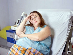 Gestational Diabetes A Common Condition During Pregnancy