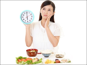 What Happens To Your Body When You Dont Eat For Sixteen Hours