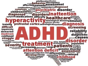 How To Know If Your Child Has Adhd