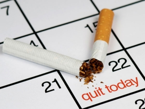 Seven Surprising Ways To Quit Smoking Which Really Work