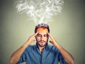 Hidden Causes Of Headaches