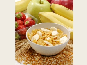 What Happens If You Have Oats For Breakfast Everyday