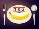 How Metabolic Process Rate Defines Your Weight