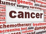 Music Therapy Helpful For Cancer Patients Study Revealed