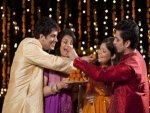 Importance Of Celebrating Teej