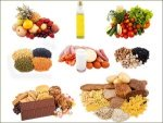 Want To Boost Your Metabolism Try These Amazing Superfoods