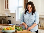 Cooking Mistakes That Make You Gain Weight