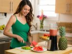 Juices That Maintain Health