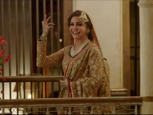Ae Dil Hai Mushkil Fashion Tips To Steal From The Movie