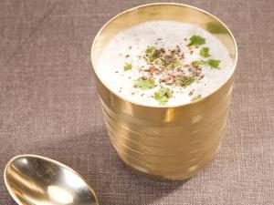 Simple Fasting Recipes For Janmashtami