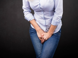 Hernia Bursting The Myths