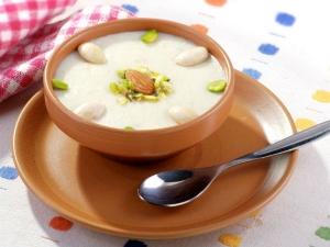 Must Try Recipes For Bheemana Amavasye
