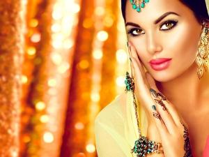 Pre Bridal Hair Care Tips For Lush Thick Hair